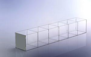 Modulo-Aroma-1200-200-200-6H-300×188