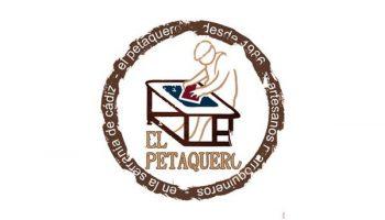 El Petaquero – Prado del Rey (Cadiz)