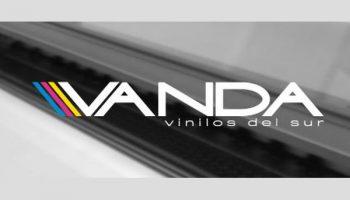 Vanda Vinilos del Sur – San José de la Rinconada