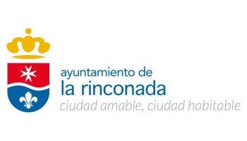 Ayuntamiento de La Rinconada – (Sevilla)