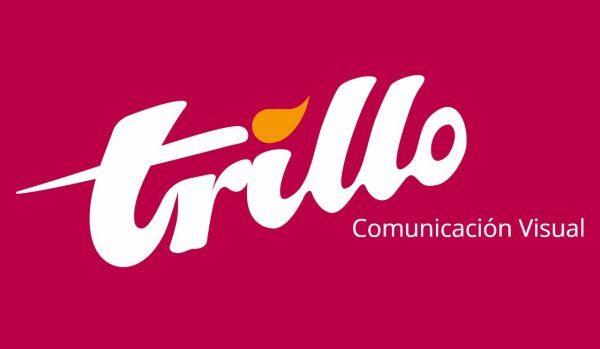 Trillo Comunicación Visual SL – Sevilla