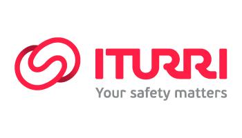 Grupo Iturri – Sevilla